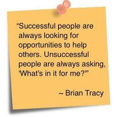 #klout70 #klouttip No1 Become an advocate & help others before you ever ask or sell. @thomaspower http://t.co/nK2rkv5fG8