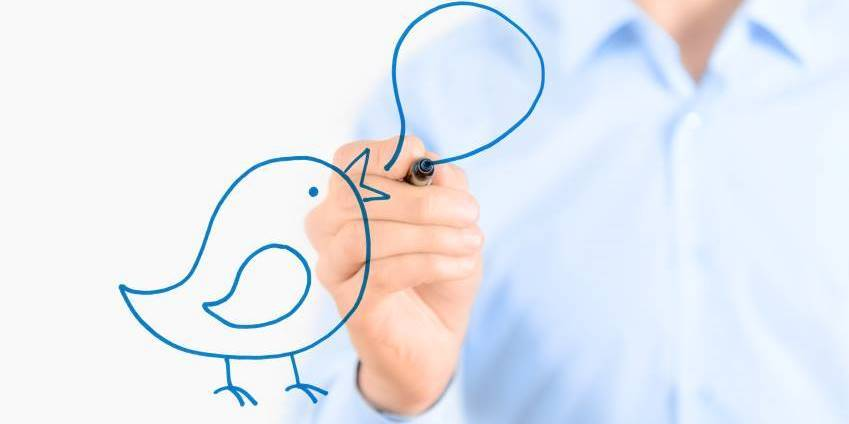 Tweets agora podem ser promovidos fora do #Twitter> http://t.co/mYAWdsUZW9 #digital #marketing #branding #marcas #in http://t.co/ygxkJNgN7s
