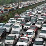 Doctor Suggests Ban on Multiple Cars in a Family http://t.co/6yac7th5Py http://t.co/19c1JbG1WJ