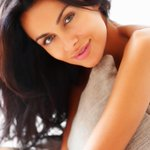 Get #Celebrities & The Most #Gorgeous #Girls In The World #Tweeting For/About #You: http://t.co/R2uTq8Wffr http://t.co/P0QQkTLZt9