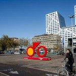 Utrecht houdt vast aan te grote garage van 50 miljoen http://t.co/lJsPuHxN0L http://t.co/AXPsSq7m21
