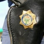 Twitter / @TimesLIVE: Cops held for threatening ...