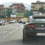 Twitter / @Agenzia_Ansa: Ndrangheta: maxi operazio ...