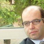 Twitter / @24emilia: Ndrangheta, 160 arresti i ...