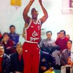 #AllStar #ACB 89 Participó en mates,ganó triples,fue #MVP 2 meses después fue 1er MVP #CopaACB http://t.co/WhOmrULULi http://t.co/a9DvuhK31g