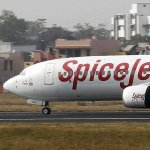 Twitter / @ndtv: SpiceJet launches Super S ...
