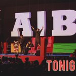8 pm. YouTube. http://t.co/p2Szrrkh1I