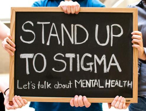 Lets Stand Up Too Stigma #bellLetsTalk http://t.co/UYD4x60sss