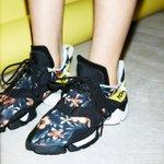 Twitter / @fashionsnap: 「Y-3」の2015年春夏コレクションは30日から店 ...