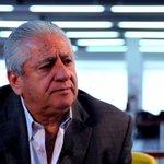 "(AUDIO) Luis Chiriboga descarta a Gustavo Quinteros // ""Respetamos la decisión de Emelec"" http://t.co/NgfYEkDH5W http://t.co/sZ08H5Nwmm"