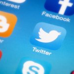#Twitter: Now With #Video Uploads And Group Direct #Messaging http://t.co/WDhLRg90qg http://t.co/P2tNUDoPcw