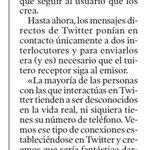 @twitter añade chats d #grupo y permite enviar vídeos @alberjv @Social_inWay @imanolsanchez @alis_inway @EvadelRuste http://t.co/YtamUp5jxI