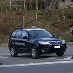 Twitter / @Corriereit: 'Ndrangheta: blitz dei c ...
