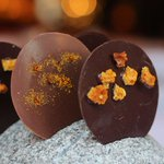 Can the Easter bunny pep things up? Higher chocolate prices have hit consumption http://t.co/dfGNx2Q6ji http://t.co/TzVjaftlu7