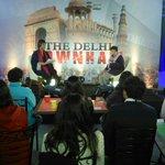 Twitter / @BDUTT: Why is @thekiranbedi defen ...