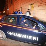 Twitter / @gazzettaReggioE: Ndrangheta, maxi blitz a ...