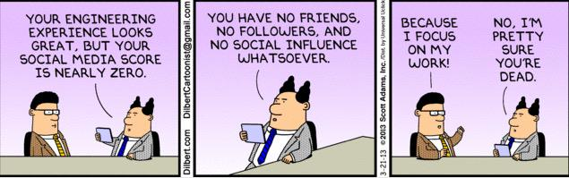 Something to start the day with :-) #socialenablement #socbiz http://t.co/fLmQmvqr2J
