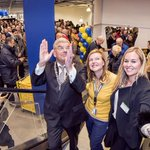 Twitter / @jolandavginkel: IKEA Utrecht officieel her ...