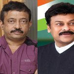 OMG! RGV Points Out Chiranjeevi's Biggest Mistake!  http://t.co/tpGePi3c3k