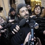 Twitter / @Corriereit: Prodi, Bersani, Cofferati ...