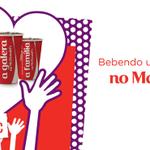 Twitter / @McDonalds_BR: Quer mandar uma Coca-Cola ...