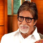 From Zanjeer to Sarkar, @SrBachchan reveals the stories behind his most memorable dialogues: Tonight 10pm CNN-IBN