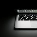 Apple sells 5.5M Macs in Q1 2015 http://t.co/gitJRCX4bj
