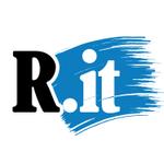 "Twitter / @repubblicait: Renzi allassemblea dem: "" ..."