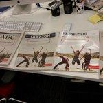 Banco Santander patrocina este quiosco http://t.co/AE5jibkzP8