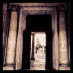 Twitter / @museiincomune: #Goodmorning #Rome! #Buon ...