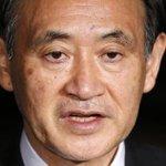 Twitter / @Reuters_co_jp: 菅義偉官房長官は28日午後の会見で、過激派組織「#イ ...