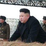 Twitter / @Reuters_co_jp: 北朝鮮の金正恩第1書記が、5月ロシアで行われる旧ソ連 ...