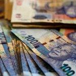 R700 billion lost to corruption in 20 years http://t.co/T06q0Q4yDk http://t.co/rBqZsrQJwx