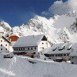 Twitter / @FVGlive: #Sciare in #FriuliVeneziaG ...