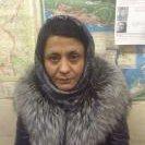 Twitter / @kontakt_pro: В Уфе задержана воровка, о ...