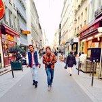 París. http://t.co/h3S5yM3BIX http://t.co/glGFOv8Pa3
