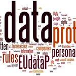 Днес е Европейският ден за защита на данните. Всичко по темата #EUdataP при @DigitalAgendaEU: http://t.co/GAtLMTmMBH http://t.co/yOuIdsdfsM