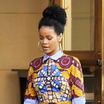 Rihanna reportedly to perform at Grammys http://t.co/NFZ8ThVHjv http://t.co/TIepbDMPUZ