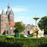 Zin in een mini-break in eigen land? Bekijk al mijn tips over #Zwolle http://t.co/gFX5aSWG8t @ZwolleTourist #ttot http://t.co/q30PDcT0d3