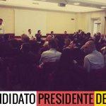 #presidenteM5S @matteorenzi! Guarda e impara cosè trasparenza e partecipazione! Diretta: http://t.co/FAxe0C0dJF http://t.co/lyTD22f07X