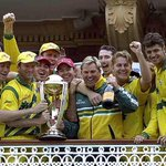 RT @miller_cricket: Why, in spite of everything, 1999 was a seminal World Cup. My latest for @ESPNcricinfo http://t.co/cIbOWPynzt