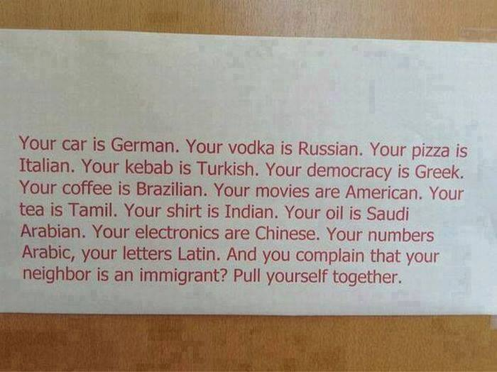"""@saliltripathi: For the anti-immigrantistas: http://t.co/UB2KrlK0g7"" I like this."