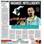 Twitter / @amotalbrezza: Salvini e Meloni propongon ...