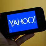 Yahoo to spin off $40bn Alibaba stake http://t.co/QZgQ4SaYjd http://t.co/wUBxjSXjrO