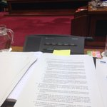 Me estoy leyendo el informe de la Cámara de Cuentas sobre el Ayuntamiento de Zaragoza. No salgo de mi asombro!! http://t.co/KMf64T9rdI