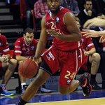 Twitter / @Basket_Zaragoza: #GameDay @Eurocup Last 32 ...