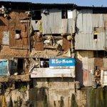 Twitter / @g1: Nascer em bairro pobre pre ...