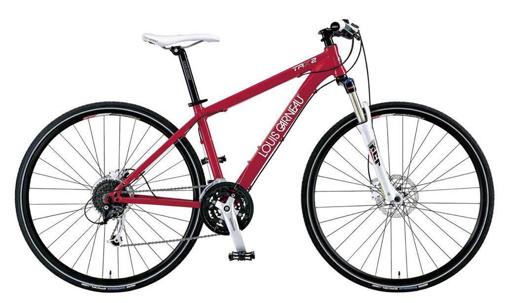 関内付近でこのクロスバイクを見かけたらメンション飛ばしてください。 無くなって探しています。 サドルの下にポーチみたいのが付いています。 http://t.co/5xDOPUZt7K