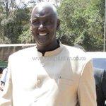 Twitter / @CapitalFM_kenya: Ntutu, 4 MPs to face charg ...