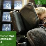 Twitter / @RevistaLideres: Conozcan a las personas má ...